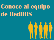 Jornadas Técnicas RedIRIS 2015