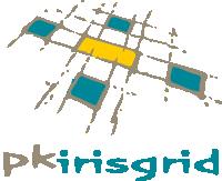 pkIRISGrid CA