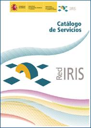 espana servicios: