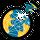 Logo Estadísticas de Conectividad