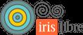 Logo Wiki de IRISLibre
